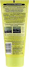 Anti-Cellulite Serum - Lirene Anti-Cellulite Bio-Slimmer Serum — photo N2