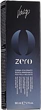 Fragrances, Perfumes, Cosmetics Ammonia-Free Long-Lasting Cream Color - Vitality's Zero