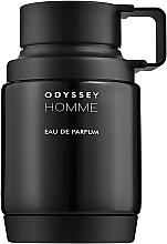 Fragrances, Perfumes, Cosmetics Armaf Odyssey Homme - Eau de Parfum