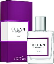 Fragrances, Perfumes, Cosmetics Clean Skin 2020 - Eau de Parfum