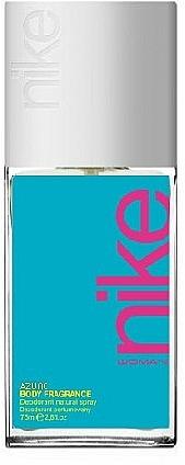 Nike Azure Woman Nike - Deodorant Spray