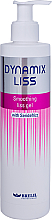 Fragrances, Perfumes, Cosmetics Smoothing Hair Gel - Brelil Dynamix Liss Smoothing Liss Gel
