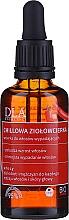 Fragrances, Perfumes, Cosmetics Anti Hair Loss Herbs Treatment - DLA