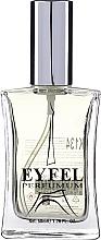 Fragrances, Perfumes, Cosmetics Eyfel Perfume K-134 - Eau de Parfum