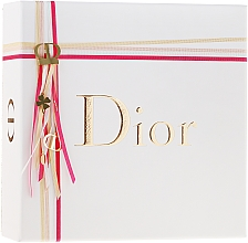 Fragrances, Perfumes, Cosmetics Dior Jadore - Set (edp/50ml + b/milk/75ml)