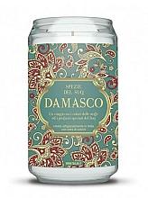 Fragrances, Perfumes, Cosmetics FraLab Damasco Spezie del Suq Candle - Perfumed Candle