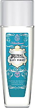 Fragrances, Perfumes, Cosmetics Katy Perry Royal Revolution - Deodorant Spray
