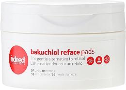 Fragrances, Perfumes, Cosmetics Face Sponges - Indeed Bakuchiol Reface Pads