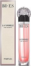 Fragrances, Perfumes, Cosmetics Bi-Es La Vanille - Perfume