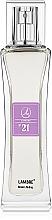 Fragrances, Perfumes, Cosmetics Lambre №21 - Eau de Parfum
