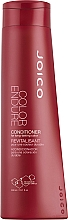 Fragrances, Perfumes, Cosmetics Conditioner for Long-Lasting Color - Joico Color Endure Conditioner for Long Lasting Color