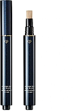 Fragrances, Perfumes, Cosmetics Radiant Eye Corrector - Cle De Peau Beaute Radiant Corrector For Eyes