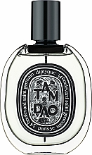 Fragrances, Perfumes, Cosmetics Diptyque Tam Dao - Eau de Parfum