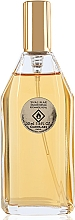 Fragrances, Perfumes, Cosmetics Guerlain Shalimar - Eau de Parfum (refill)