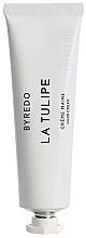Fragrances, Perfumes, Cosmetics Byredo La Tulipe - Perfumed Hand Cream
