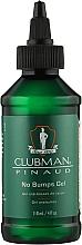 Fragrances, Perfumes, Cosmetics 2-in-1 Anti-Ingrowth After Shave Gel - Clubman Pinaud Bump Repair Gel