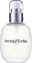 Fragrances, Perfumes, Cosmetics Body Butter - AromaWorks Nurture Body Oil