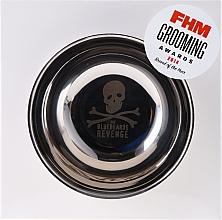 Fragrances, Perfumes, Cosmetics Shaving Bowl - The Bluebeards Revenge Big Shaving Bowl
