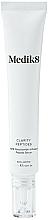 Fragrances, Perfumes, Cosmetics Cleansing Peptide Serum - Medik8 Clarity Peptides Serum