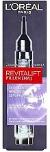 Fragrances, Perfumes, Cosmetics Hyaluronic Volume Restorer - L'OREAL Paris L'Oreal Paris Revitalift Filler