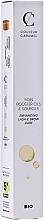 Fragrances, Perfumes, Cosmetics Lash & Brow Enhancer - Couleur Caramel Enhancing Lash & Brow Care