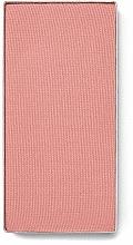 Fragrances, Perfumes, Cosmetics Face Blush - Mary Kay Chromafusion Blush