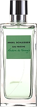 Fragrances, Perfumes, Cosmetics Angel Schlesser Madera de Naranjo - Eau de Toilette