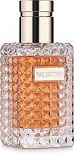Fragrances, Perfumes, Cosmetics Valentino Valentino Donna Acqua - Eau de Toilette