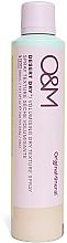 Fragrances, Perfumes, Cosmetics Dry Texture Hair Spray - Original & Mineral Desert Dry Volumizing Texture Spray