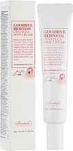 Fragrances, Perfumes, Cosmetics Centella Asiatica Spot Cream - Benton Goodbye Centella Spot Cream