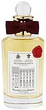 Fragrances, Perfumes, Cosmetics Penhaligon's Kensington Amber - Eau de Parfum