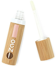 Fragrances, Perfumes, Cosmetics Lip Butter - Zao Vegan Lip Care Oil