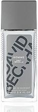 Fragrances, Perfumes, Cosmetics David Beckham David Beckham Homme - Deodorant