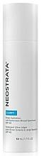 Fragrances, Perfumes, Cosmetics Facial Day Cream for Oily Skin - Neostrata Clarify Sheer Hydration SPF40