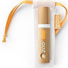 Fragrances, Perfumes, Cosmetics Eyeshadow Primer - ZAO Liquid Eye Primer