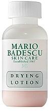Fragrances, Perfumes, Cosmetics Drying Lotion - Mario Badescu Drying Lotion