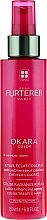 Fragrances, Perfumes, Cosmetics Colored Hair Spray - Rene Furterer Okara Color Spray Sans Rincage