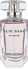 Fragrances, Perfumes, Cosmetics Elie Saab Le Parfum Rose Couture - Eau de Toilette
