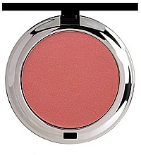 Fragrances, Perfumes, Cosmetics Face Compact Blush - Bellapierre Compact Mineral Blush