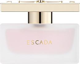 Fragrances, Perfumes, Cosmetics Escada Especially Escada Delicate Notes - Eau de Toilette