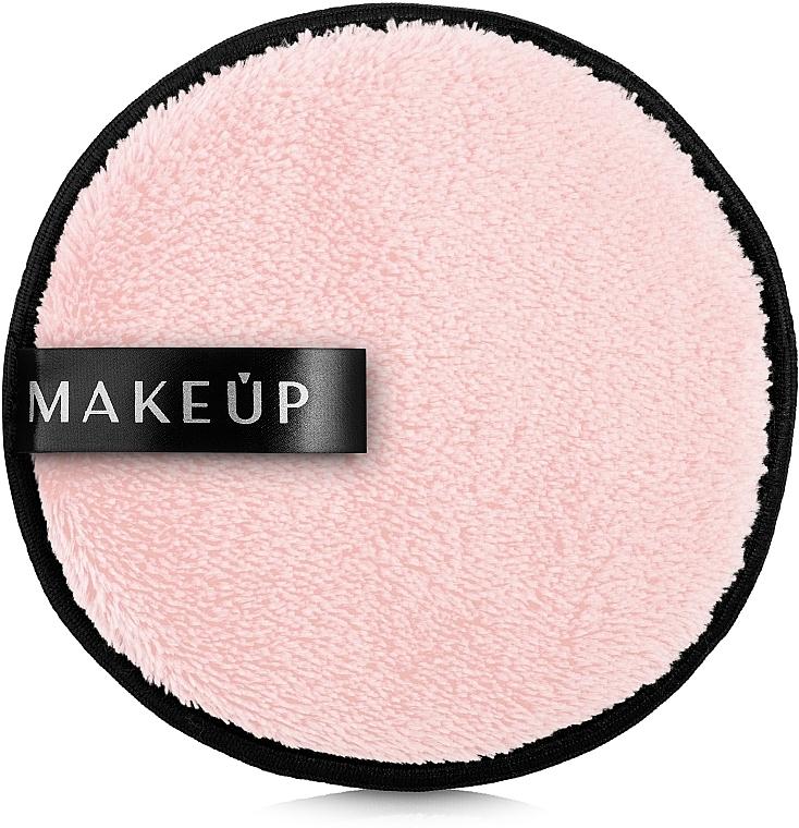 """Cleansing Sponge, powdery """"My Cookie"""" - MakeUp Makeup Cleansing Sponge Powder"""