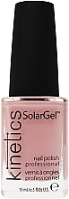 Fragrances, Perfumes, Cosmetics Nail Gel Polish - Kinetics SolarGel Nail Polish
