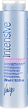 Fragrances, Perfumes, Cosmetics Colored Hair Shampoo - Vitality's Intensive Color Therapy Shampoo