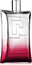 Fragrances, Perfumes, Cosmetics Paco Rabanne Pacollection Erotic Me - Eau de Parfum