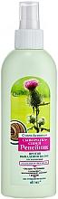 "Fragrances, Perfumes, Cosmetics Anti Hair Loss Serum Spray ""Burdock"" - Vitex"