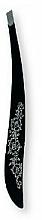 Fragrances, Perfumes, Cosmetics Tweezer, 75681 - Top Choice