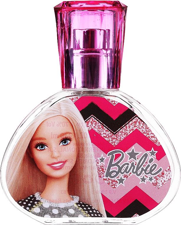 Barbie B - Eau de Toilette