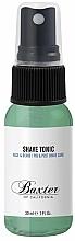 Fragrances, Perfumes, Cosmetics Face Tonic - Baxter of California Shave Tonic