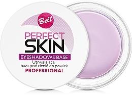 Fragrances, Perfumes, Cosmetics Eyeshadow Base - Bell Perfect Skin Professional Eye Shadow Base