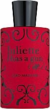 Fragrances, Perfumes, Cosmetics Juliette Has A Gun Mad Madame - Eau de Parfum